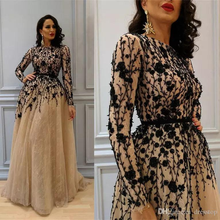 plus size bolero jackets for evening dresses | Best Dresses 2019