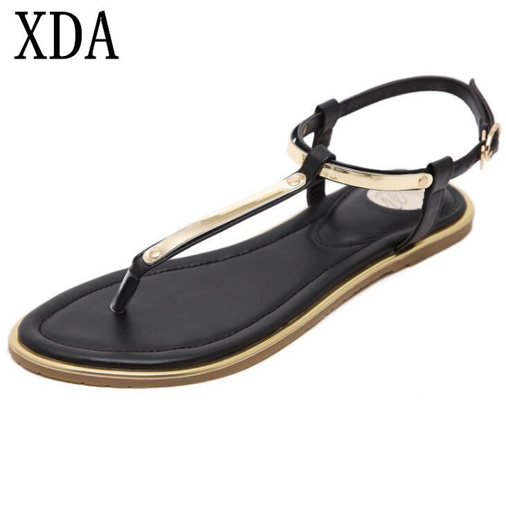 Sandals Clothing, Shoes & Accessories Prada Wedge Plateau Slides Sandals Black Leather Womens Size Uk 4 Eu 37 £414 For Improving Blood Circulation