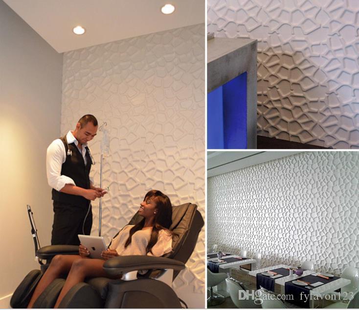 3D duvar kağıdı 3d Katı Kafes ızgara oturma odası kanepe yatak odası zemin 3D büyük duvar duvar kağıdı Modern boyama a143
