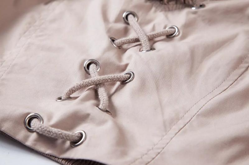 Vêtements de mode coréenne Crop top femmes à volants blouse femmes tops et blouses chemises noir à manches courtes été v profond haut du cou