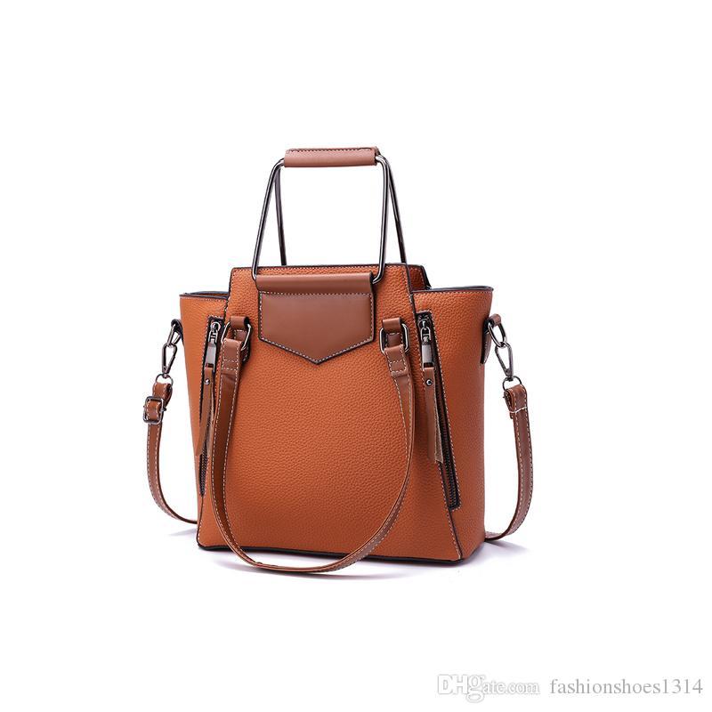 5f7a2e3b79ee Hand Bag Woman Fashion Crossbody Bags for Women Leather Handbags ...