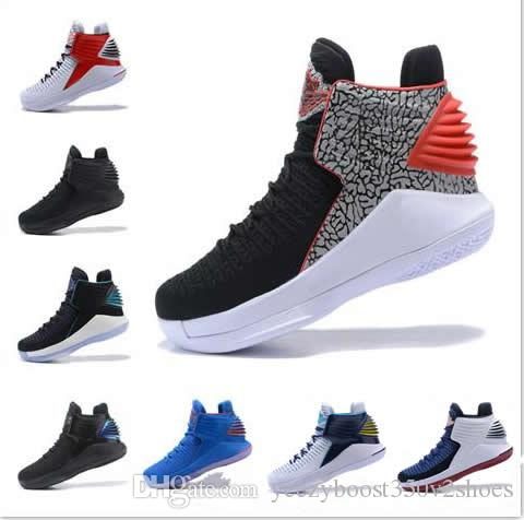 2018 designer belts 32 Flights Speed Why Not Westbrook Basketball Shoes for High quality Mens 32s XXXII Banned Outdoor Sports Sneakers