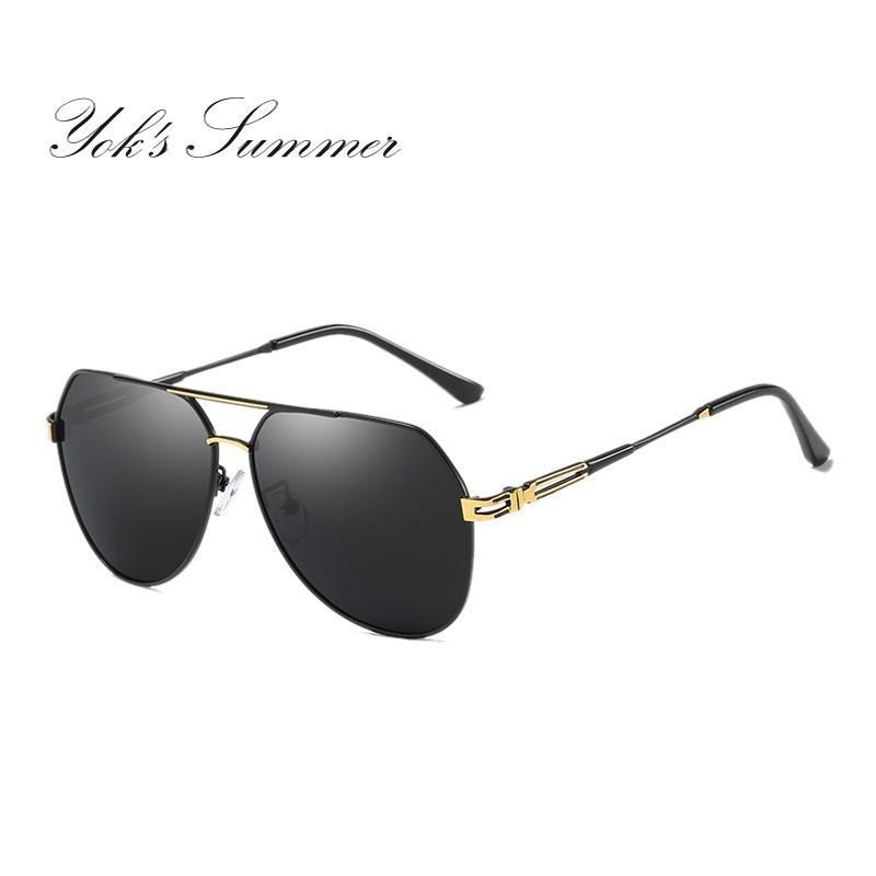 Hombres Hipster De Yok's Polarizadas Compre Sol Gafas 0ymPvn8ONw