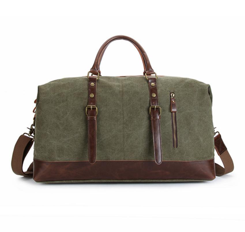Buy Cheap 2019 Men Multifunction Travel Duffle Bags Pu Mens Travel Bags Shoulder Handbag Luggagetote Laptop Handbags With Shoes Pocket Engagement & Wedding