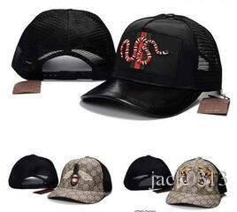 5240dd871c5 New Design 100% Cotton Luxury Brand Caps Embroidery Hats for Men ...