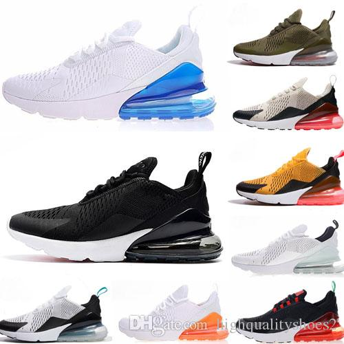 ef22de6ec67915 270 Newest Sports Zapatos Deportivos Womens Running Shoes Brand ...