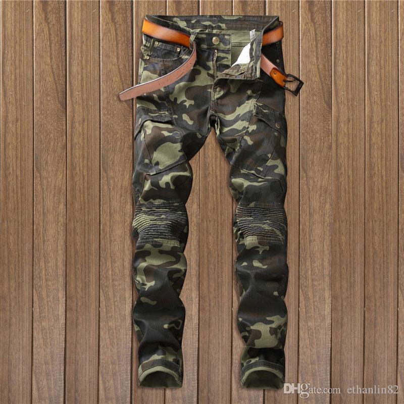 5abf9e5cb3d 2018-new-camouflage-jeans-men-famous-designer.jpg