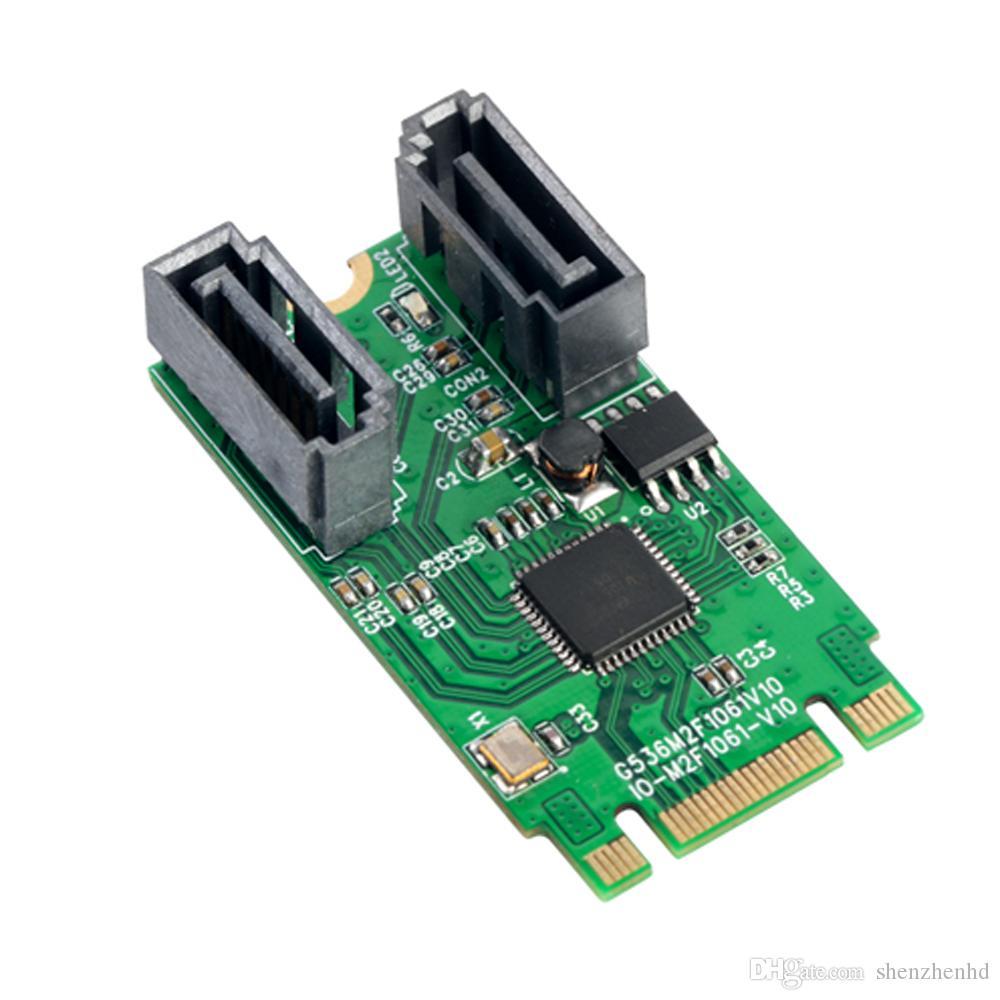 ATA CONTROLLER RAID 1.05 WINDOWS 7 X64 DRIVER