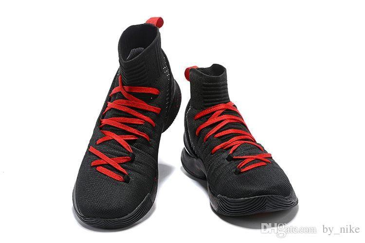 e5ee4d270d2 Acheter Stephen Curry 5 Chaussures De Basket Ball Ua Hommes Sneakers De  Haute Qualité Pi Day Trainers Chaussures De Sport Pour Homme Chaussures De  Course ...