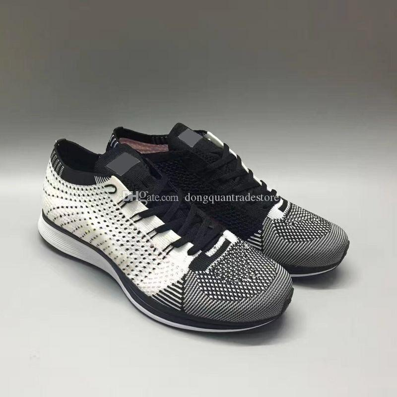 Men's Women's Breathable Mesh Boost 350 V2 Sport Sneakers Running Shoes Fitness Sneakers
