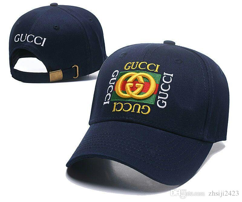 8c2ead131b342 2018 New 100% Cotton Embroidery SAVAGE Hats Ok  8 Exclusive Dad Hat  Baseball Cap Men And Women Good Gift Summer Tourism Savage Snapback Custom Hat  Caps For ...