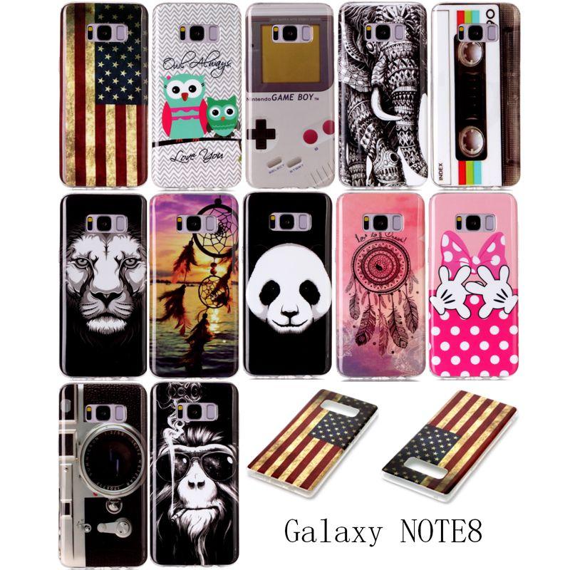 samsung galaxy 8 case
