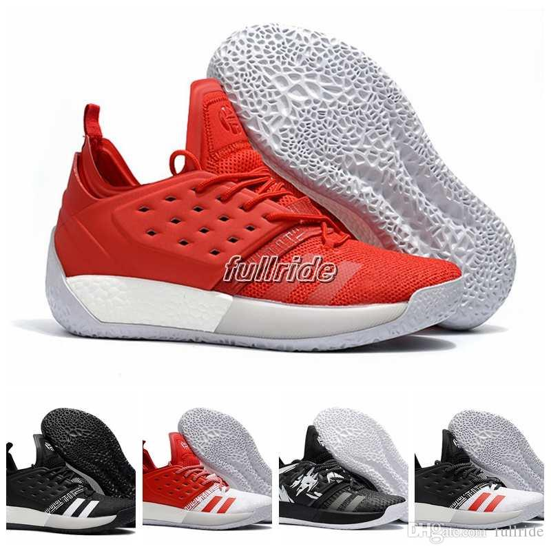 477000af9a50 james harden shoes price Sale