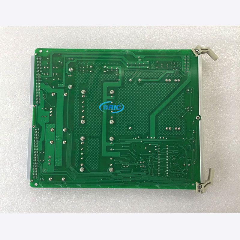 100% trabalhando para huawei EFT4-SL61EFT4 huawei ZXMP S200-SCC-SS62SCC01 huawei HABD-PWX-CC03PWX Huawei BWS 320G-TWF-SS72TWF18-193.8PL