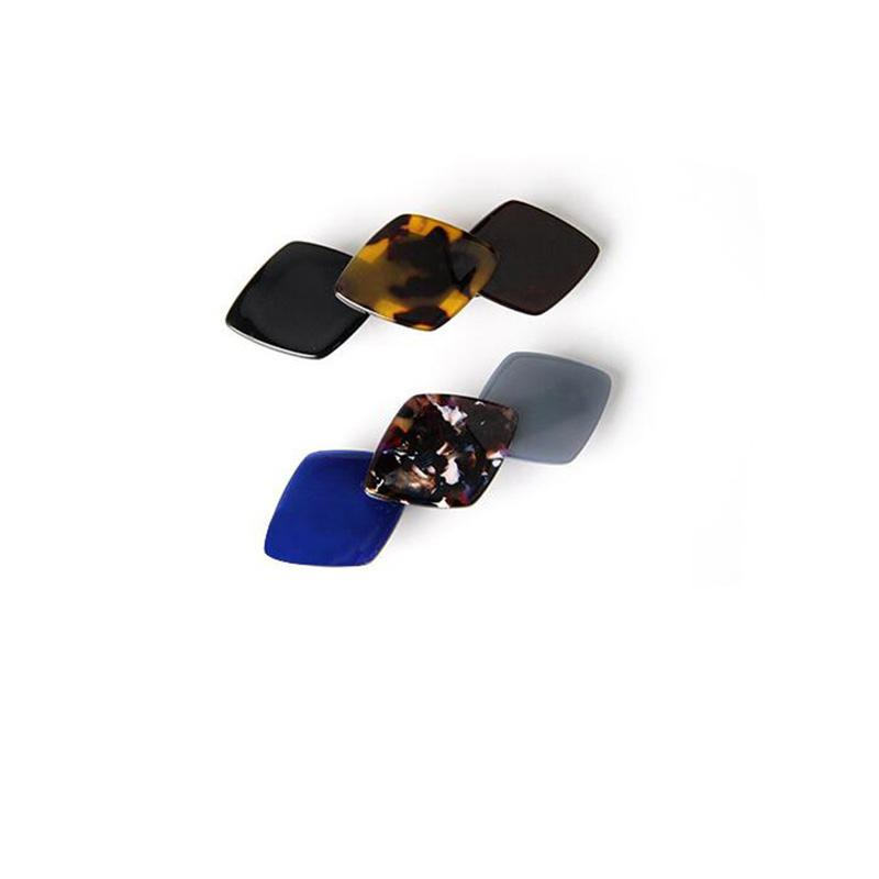 Cheap Body Wave Hairstyles for Black Hair Wholesale Head Scalp Hair Massage  Brush aa0d19cc04e4