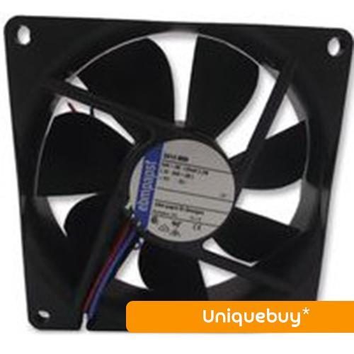 9CM 3W 24V 3414 NGH for EMBPAPST Inverter cooling fan