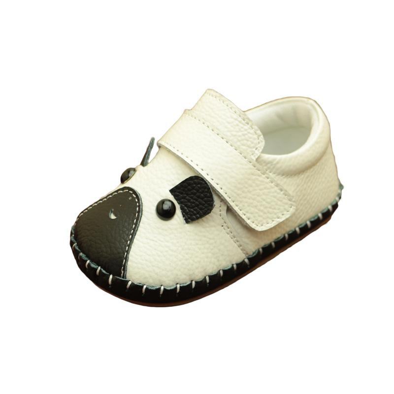 2019 Baby Shoes Soft Sole Baby Shoes For Men And Women For 1 To 3 Years Old  6 To 12 Months From Universecp fe0fbd40b
