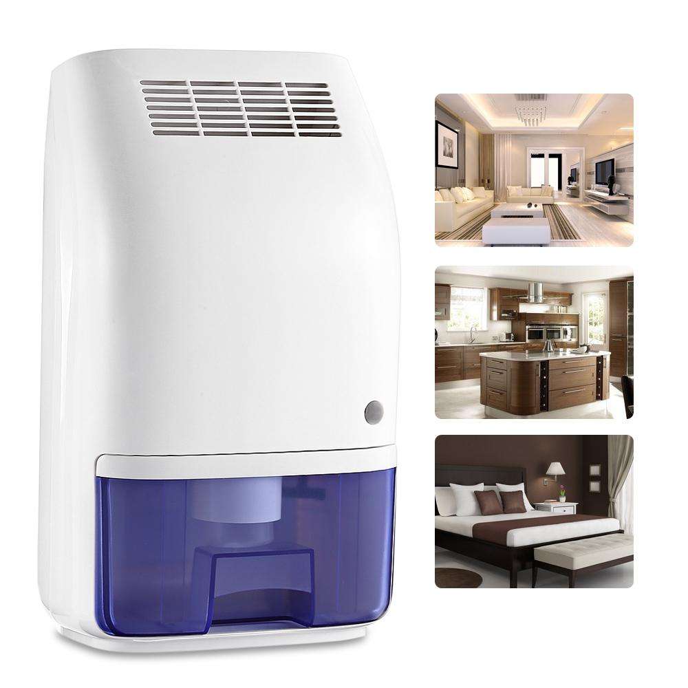 Großhandel Luftentfeuchter Invitop Electric Mini Home ...