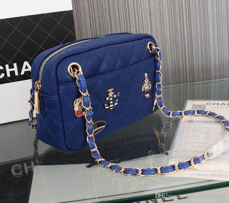 7fe83f4e3863 Fashion Vintage Handbags Top Quality Women Bags Designer Handbags ...