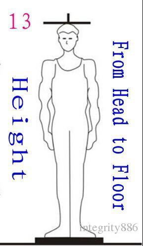 Personnaliser Slim Fit Groom Smokings Groommen Châle Revers Double boutonnage Meilleur Homme Costumes Hommes Costumes De Mariage Veste + Pantalon + Noeuds Cravate NON; 37