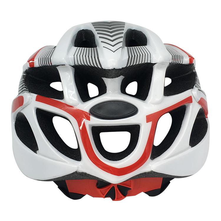 PHYINE20 Hot sale city road ciclismo capacete mountain bike capacetes mulheres tamanho adulto CE