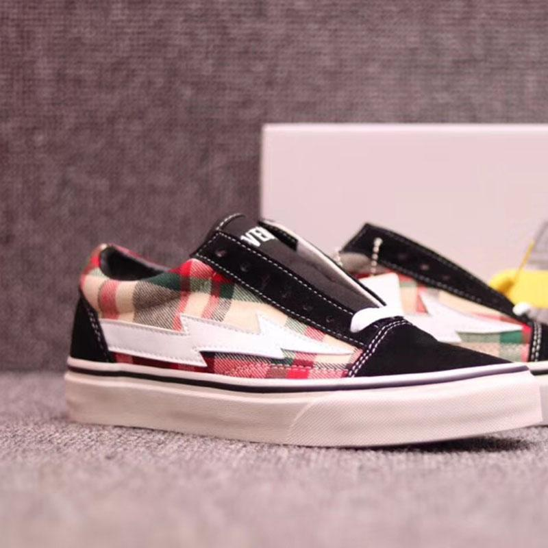 e68c2ec35b Designer Classic Skateboard Shoes Classic Old Skool Canvas Men Women Casual  Flat Shoes Outdoor Unisex Zapatillas Walking Shoes 35 44 Dress Shoes For  Men ...