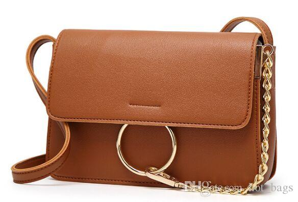 b2efd1f14ae Popular Small Square Package Women Shoulder Bag Handbag Retro Female ...