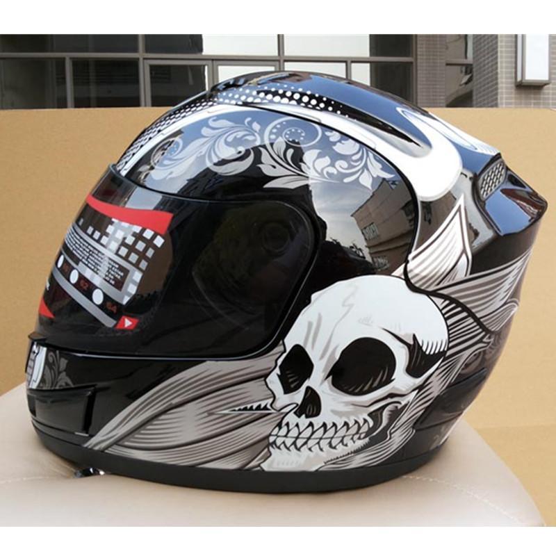 Special Promotions Arai Helmet Motorcycle Helmet Send Lens Capacete