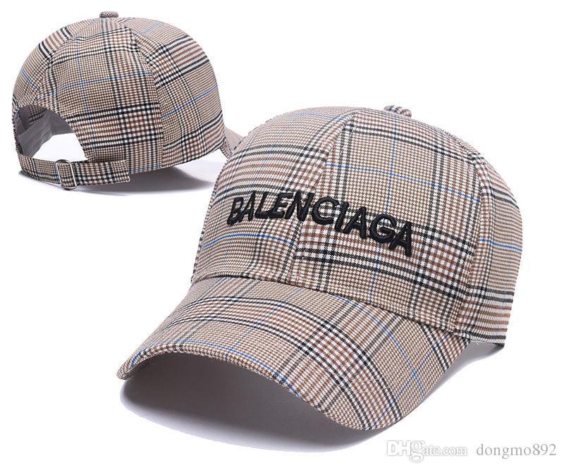 a461dfba264 Popular Brand Baseball Cap Racing Polo Trendy Golf Ball Rasta Fitted Hats  Designer Trucker Caps Unique Snapbacks Casquette Dad Cap 018 Custom Hats  Mens Hats ...
