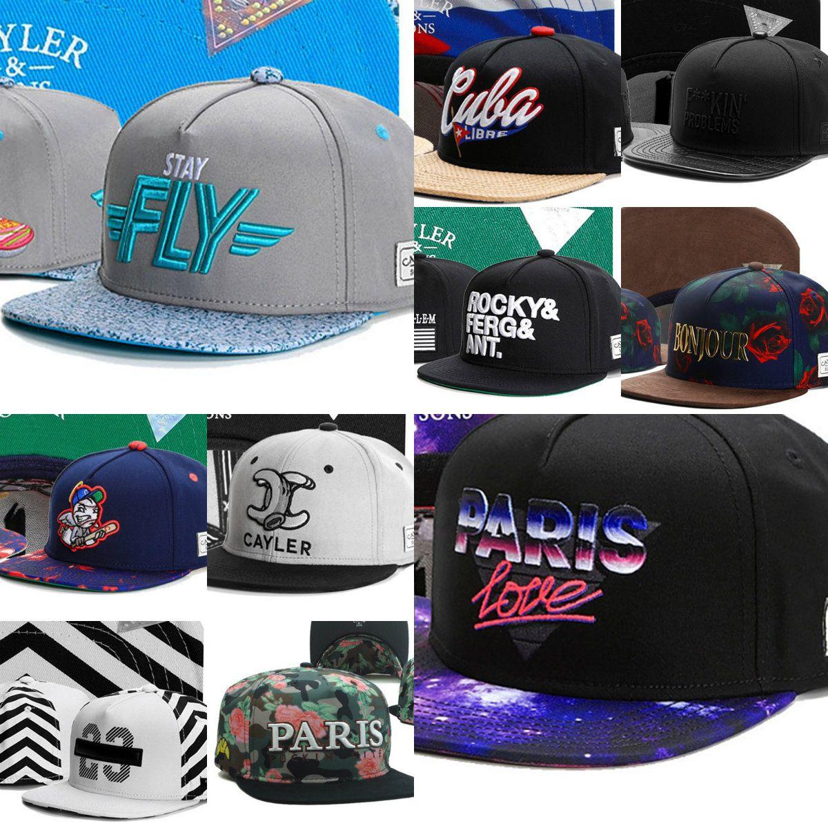 86892d319cc 22 Style Brand Designer Hat Fitted Baseball Caps Black Mens Women Luxury  Snapback Hats For Men Snapbacks Hip-hop Basketball Cap Cappelli Men Hats  Snapback ...