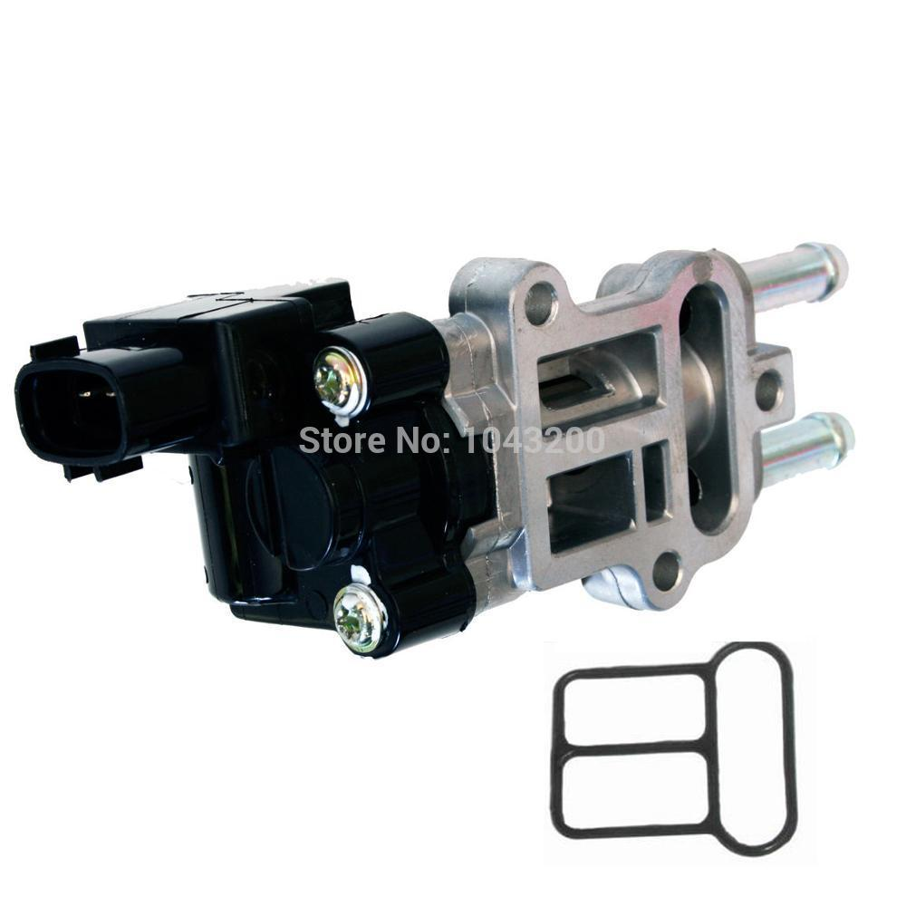 22270 0d040 idle air control valve for 207 vibe corolla matrix 2003