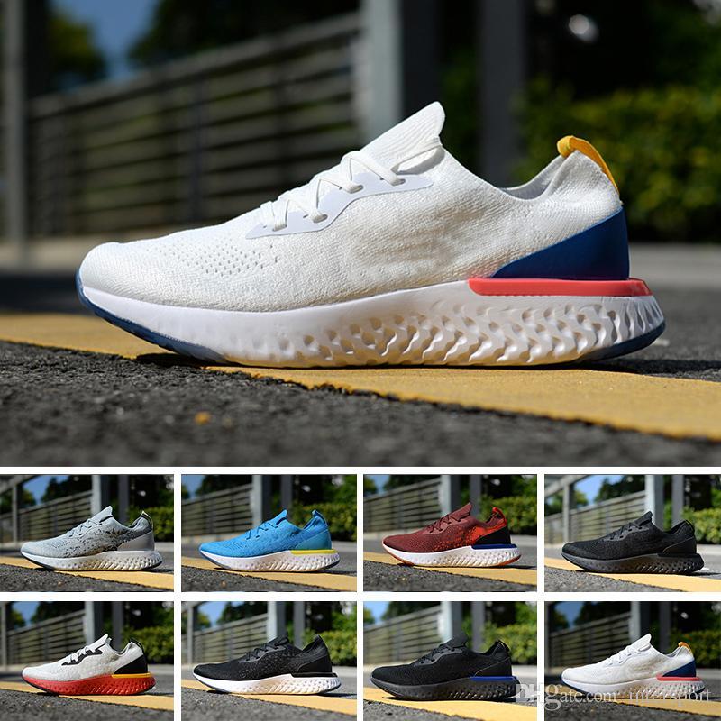 Nike Run Swift 2018 hot run swift sports Hombre lunar Zapatillas deportivas Lunar Sneakers Zapatos Botas Zapatillas deportivas Zapatos deportivos