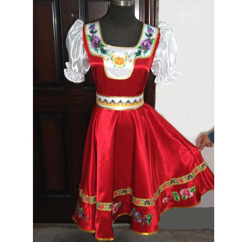 90b5d2a4473 Russian Costumes Pictures   Russian Internationale Folk Dance ...