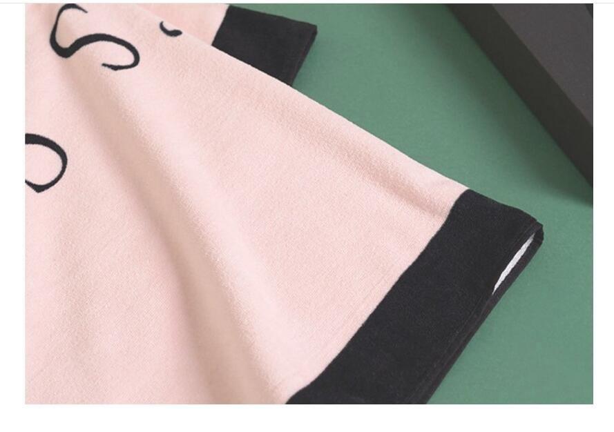 152 * 74 cm الشاطئ منشفة البطانيات المطبوعة رسالة ماصة القطن منشفة حمام للاستحمام غسل القماش الصيف منشفة الشاطئ