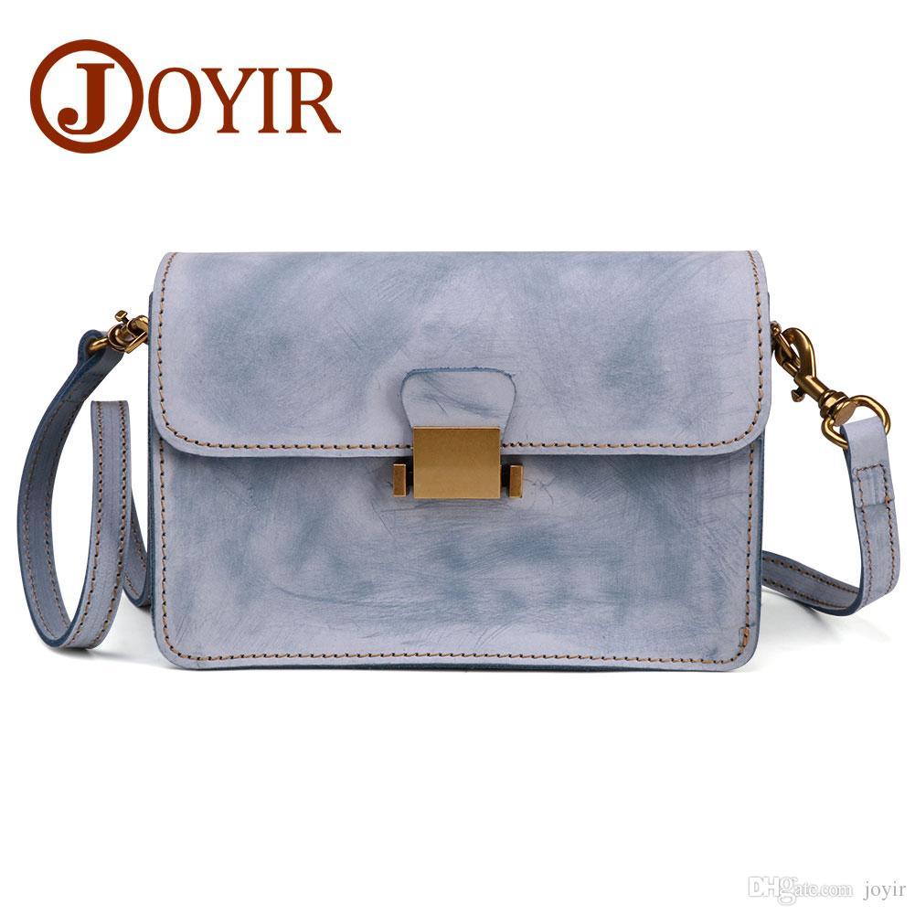 6dfc7253e2 Wholesale Real Cow Leather Ladies Handbags Women Genuine Leather ...