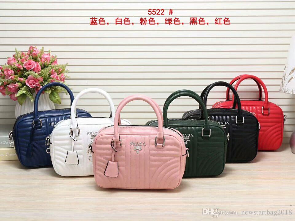 faa8cd7c8e Selling 2018 Women Classic Handbag Fashion Brand Single Shoulder Bag  Designer Bags Wallet Womens Luxury Handbags Cosmetic Bag Y5522 Cheap  Designer Bags ...