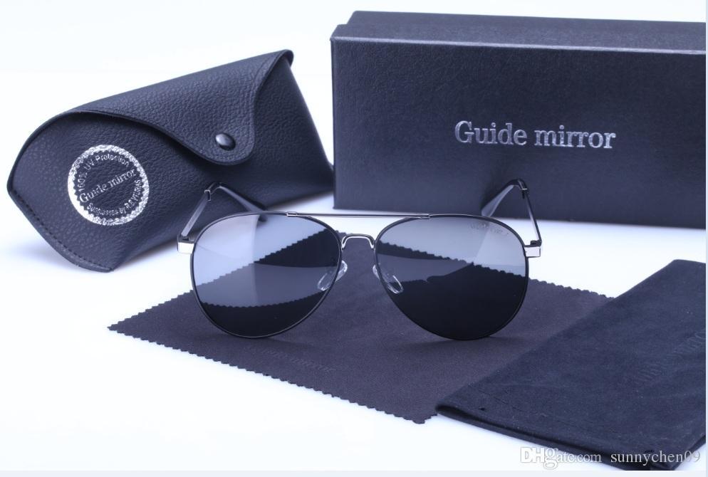 392e2e57c82 Cheap Wholesale Multicolor Frame Sunglasses Best Cheap Square Frame  Sunglasses