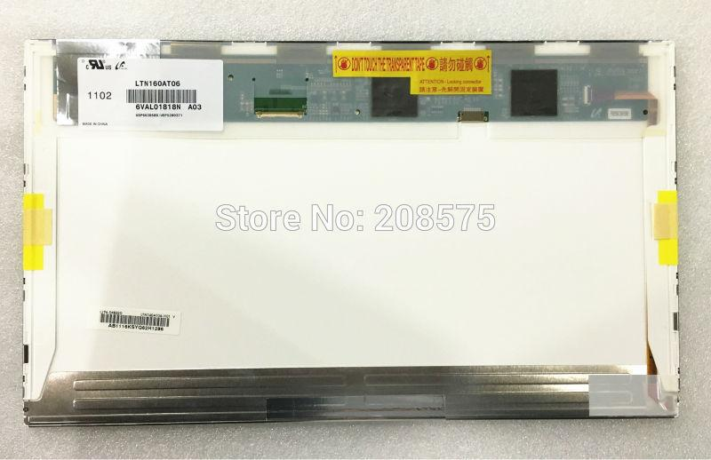 NEW DRIVERS: ASUS N61VG NOTEBOOK INF