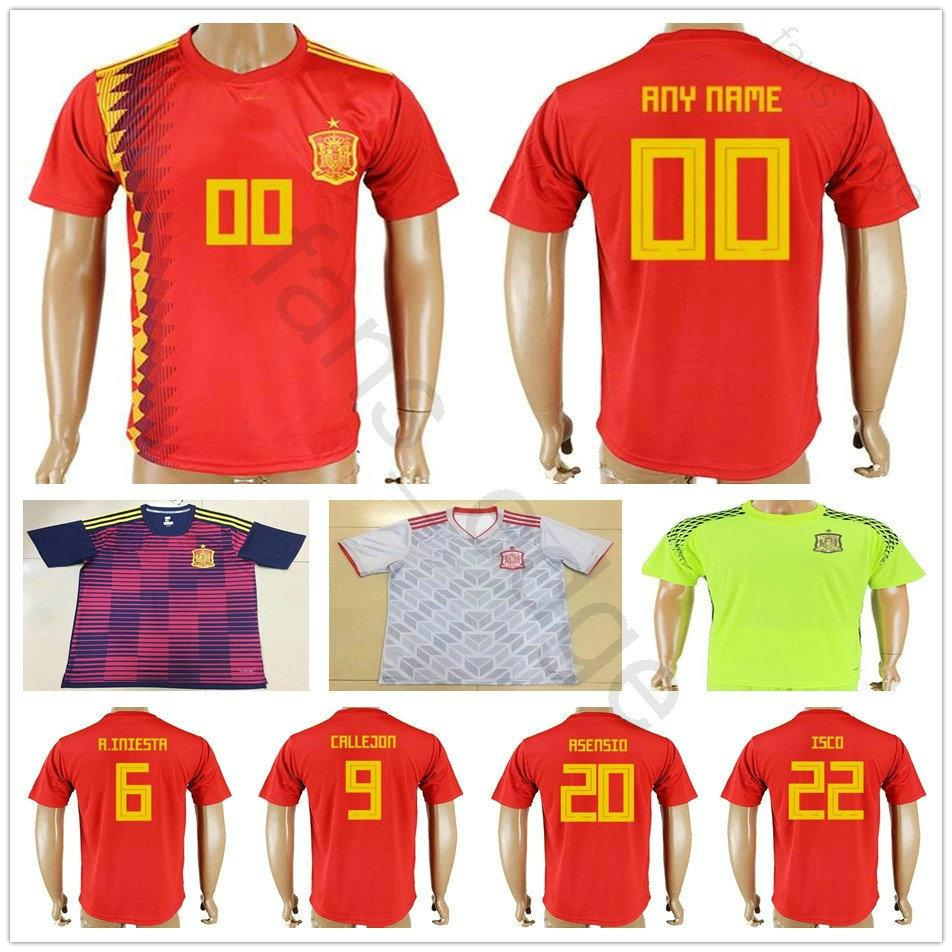 cheaper a85f2 d515e Buy Cheap Soccer Shirts Online - DREAMWORKS