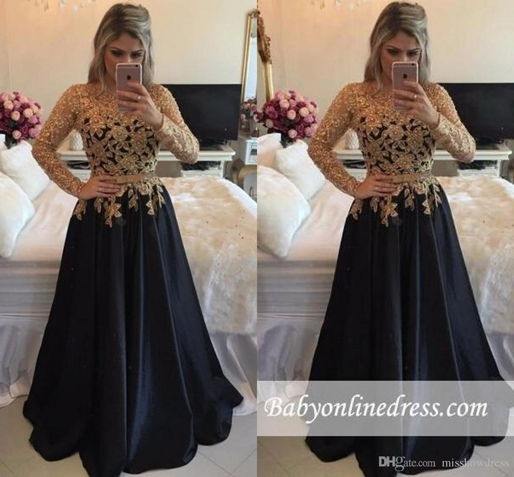 Ziemlich Großhandel Prom Kleider Unter 100 Bilder - Hochzeit Kleid ...