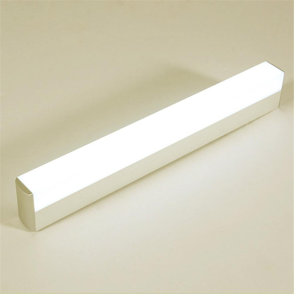 Großhandel Led Spiegel Frontlicht Led Badezimmer Wand Lampen ...