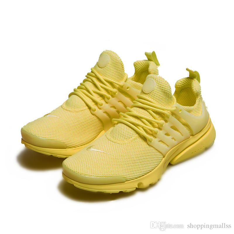 hot sales d0ff6 9bc04 presto-essential-ultra-fly-knit-2018-nouveau.jpg