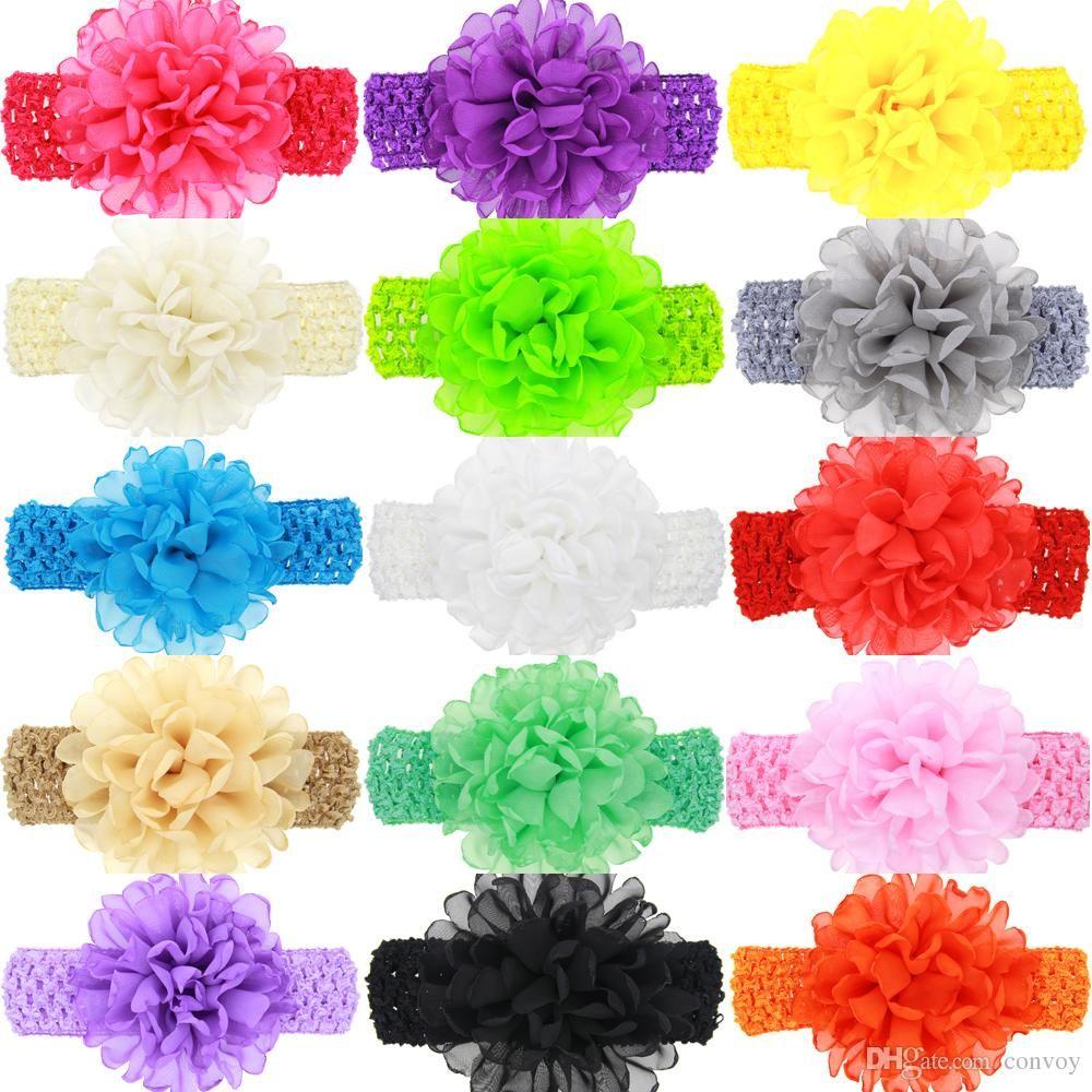 Funky Häkelarbeitstirnbändern Muster Collection - Decke Stricken ...