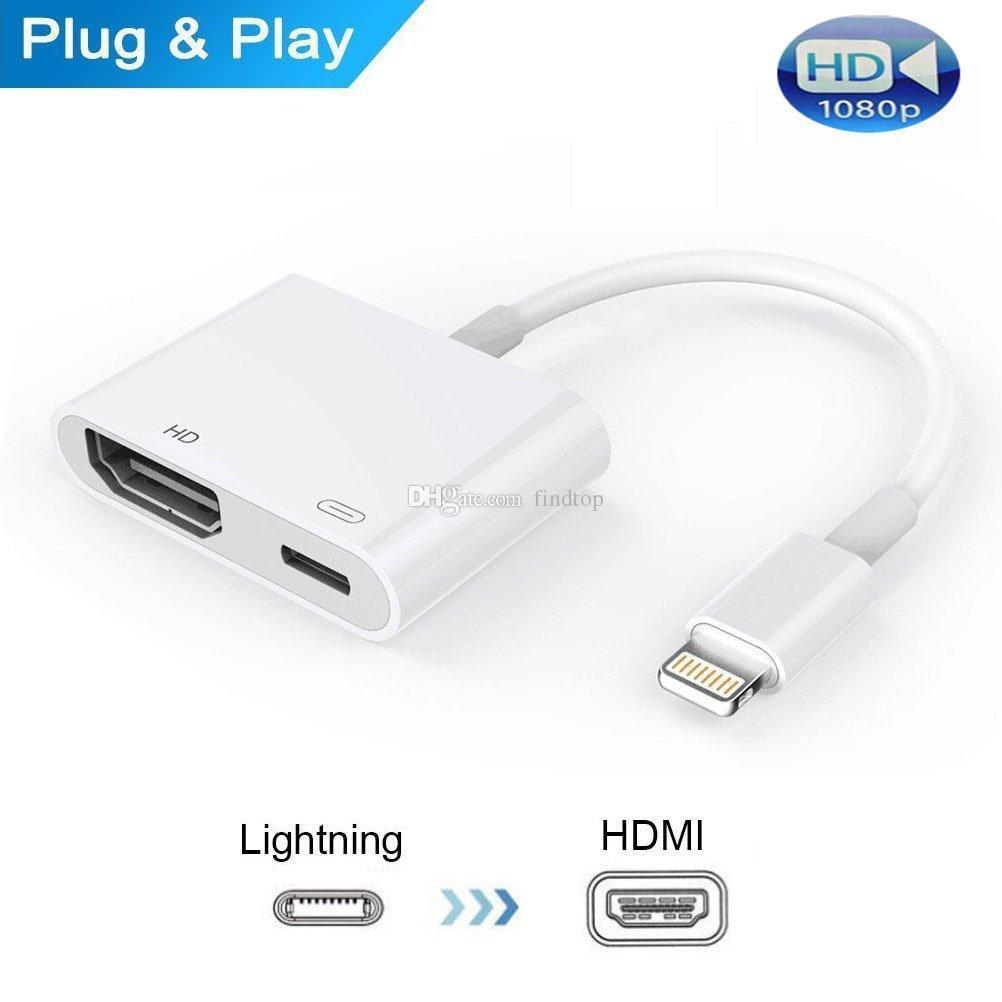 lightning digital av adapter cheap