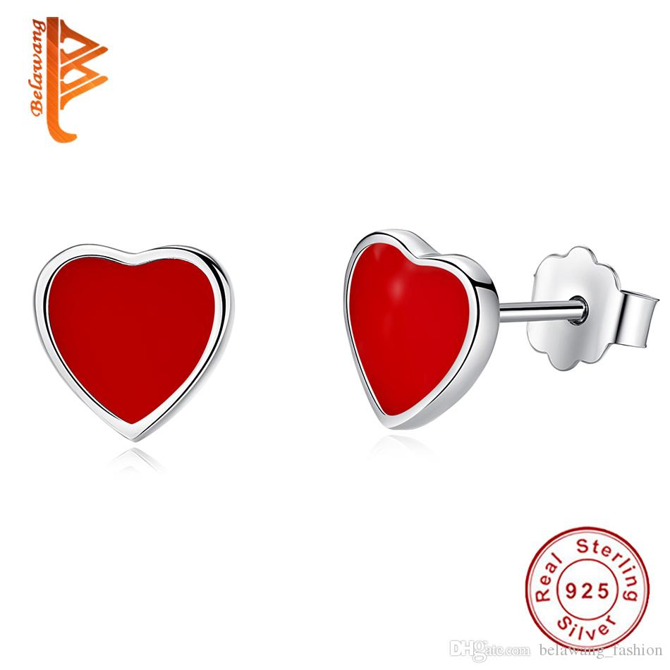 4bb8c9c98 Cheap Sterling Silver Spring Ring Clasps Wholesale Female Sterling Silver  Rings