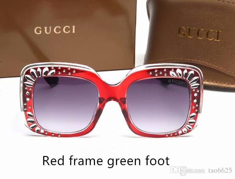9bbce68507e39 Cheap Glasses Strings Holders Wholesale Best Glasses Screwdriver Kit