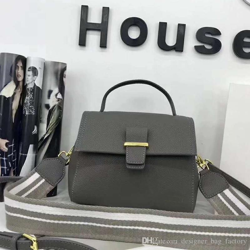 9c66d4d8da95a Compre el diseñador de moda de las mujeres replica los bolsos jpg 800x800 Aaa  replicas de