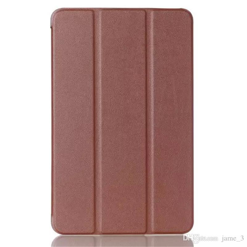 the best attitude 2ed02 4902a Case for Samsung Tab E 9.6 T560 leather cover case For Samsung GALAXY Tab E  9.6 T560 SM-T560 tablet case