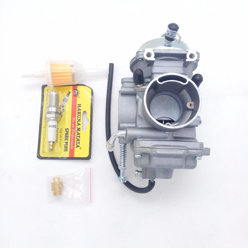 new carburetor fuel pump for polaris sportsman 500 pd34 atv quad Polaris ATV Performance Parts new carburetor fuel pump for polaris sportsman 500 pd34 atv quad carb 1996 1997 1998 atv attachments and accessories atv body parts from yaseri