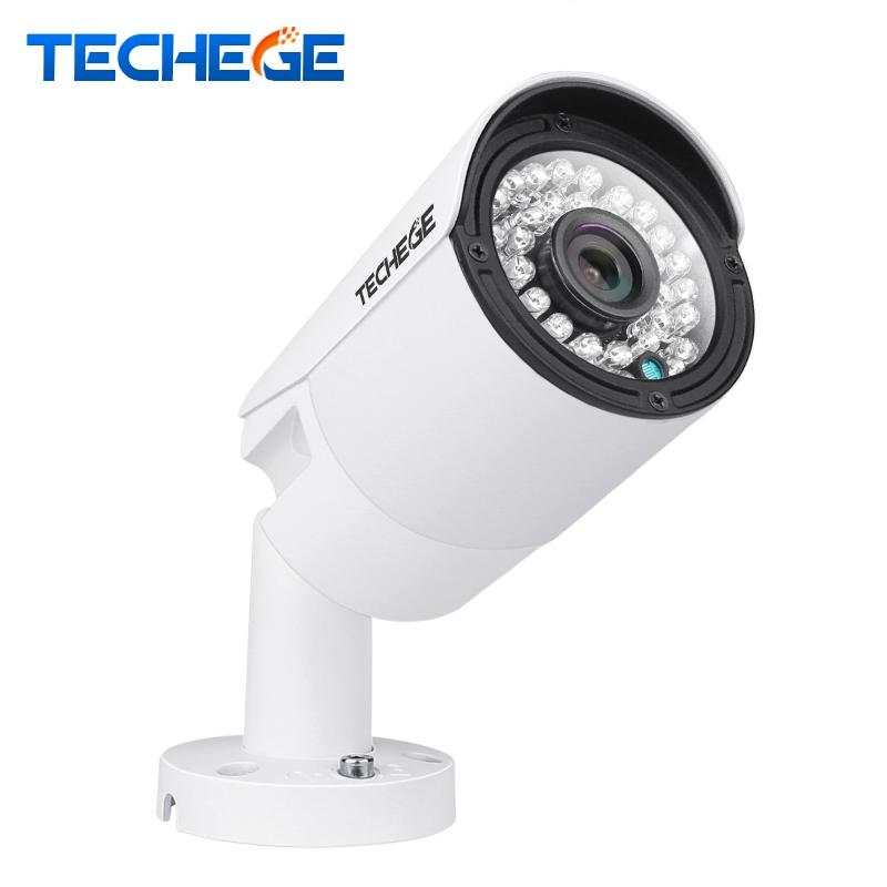 Security & Protection Hd Poe Camera Ip 720p 960p 1080p Mini Home Security Camera 2mp Outdoor Real Time Monitoring By Internet H.264 Onvif P2p Cctv Cam Ture 100% Guarantee